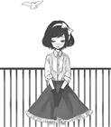 TiffanyAmber's avatar
