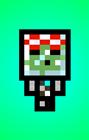 Adduckfeet's avatar
