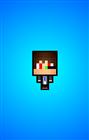 TuddlesT's avatar