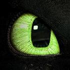 Greenhawk837's avatar