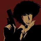 majorcyto's avatar