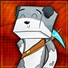 Pluto_'s avatar