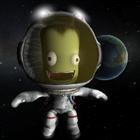 Mrmaniac3's avatar