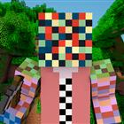 Blohod's avatar