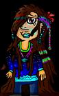 pufflefunnyface's avatar