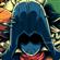 HikeF's avatar