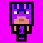 kingxerxesofpersia's avatar