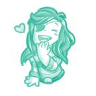 SymptomaticPigs's avatar