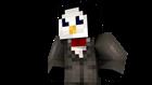 PainguinMVP's avatar