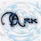 Arkoonius's avatar