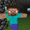 themodpackmaker's avatar