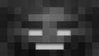 Nbtrainor's avatar