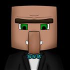 TheEmeraldSword518's avatar