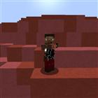 xnx17ts's avatar