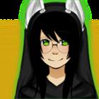 MysteryPatron's avatar