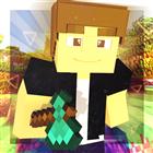 BlackTideWave's avatar