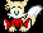 Minecratalon's avatar