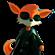 Thunder_Remix's avatar