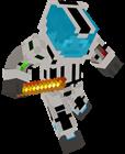 legnak's avatar