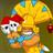 baggerboot's avatar