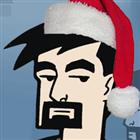 Lomeli12's avatar