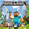 MinecraftSeedSpreader's avatar