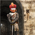 sirrockyqo's avatar