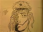 Sicopath's avatar