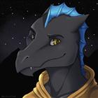 X_Hawker_X's avatar