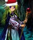 Raffilcagon's avatar