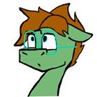 deli73's avatar