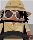 NishtheFish's avatar