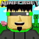 Sesar57's avatar