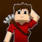 1080hz's avatar