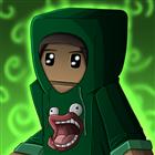 SpittinFire's avatar