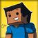 chrisandthemike's avatar