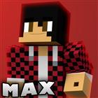 Minecraftmax912's avatar