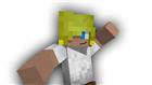 joshinja's avatar