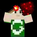 green0003's avatar