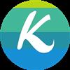 Khooplah's avatar