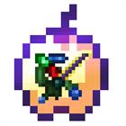 FreddyHair's avatar