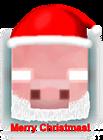 StubbyEE's avatar