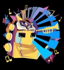 lavulman's avatar