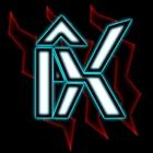 Gemini_X_Castorm's avatar