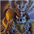 xchainblade's avatar