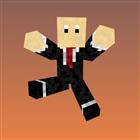 Nickstarwars1's avatar