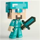 mikelatham's avatar