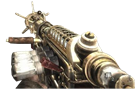 pefan's avatar