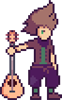 Wulfre's avatar