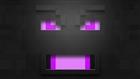 tamim2ddc's avatar